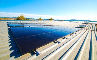 XTA ens sumem a l'energia de zero emissions!